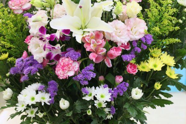 composizioni-fiori-freschi-funerali-bergamo