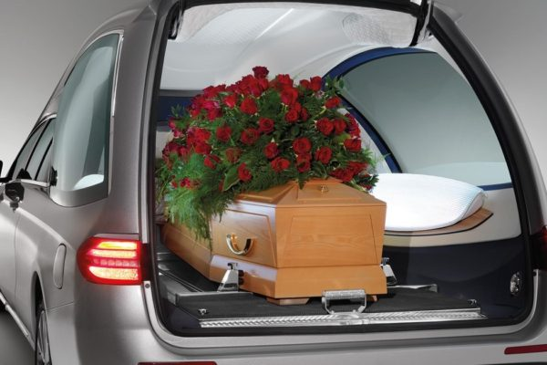 trasporti-funebri-nazionali-internazionali-bergamo