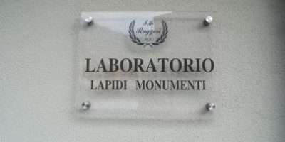 operazioni-cimiteriali-lapidi-monumenti